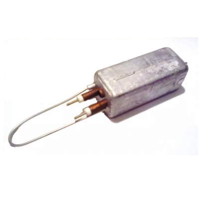 Нагреватель для генератора дыма Disco Effect 400W