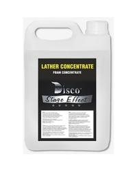 Жидкость для пены Disco Effect D-PL Party Lather, 5 л