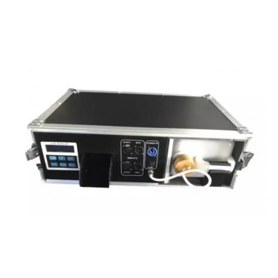 Генератор тумана Disco Effect HZ-01 DOUBLE MIST MACHINE 1500W
