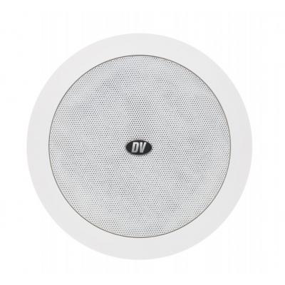 Потолочная АС DV audio C-5.2