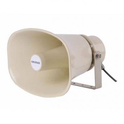 Рупорная акустическая система DV audio HS-20