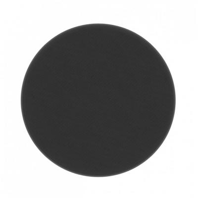 Потолочная АС DV audio CMG-5.2 (Black)