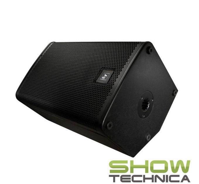 Electro Voice ELX 112P - активная акустическая система