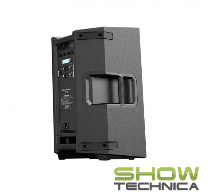 Electro Voice ZLX-12P - активная акустическая система