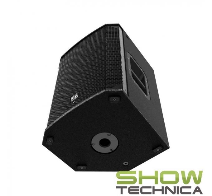 Electro Voice EKX-12P-EU - активная акустическая система