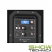 Electro Voice EKX-15P EU - акустическая система