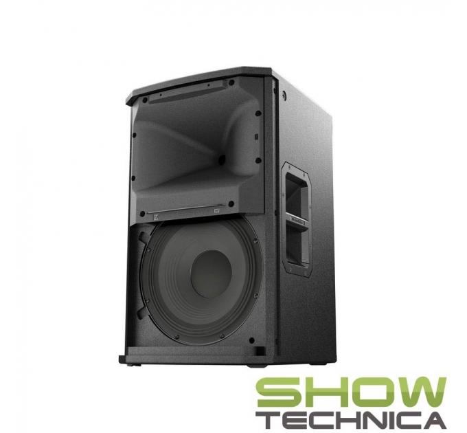 Electro Voice ETX-15P - акустическая система