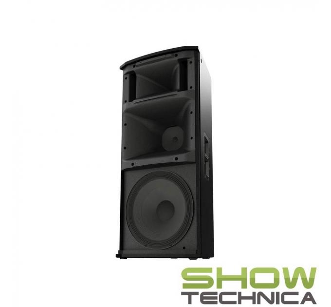 Electro Voice ETX-35P - активная акустическая система