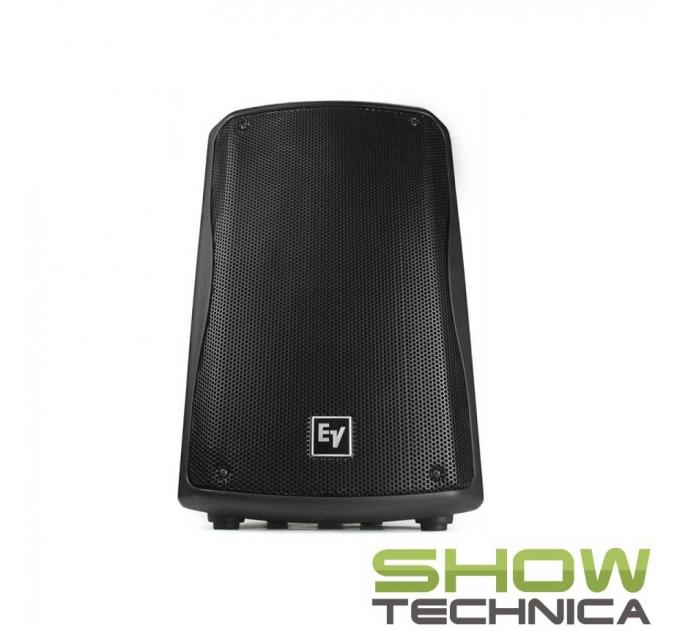 Electro Voice ZXA1-100 - активная акустическая система