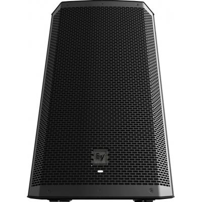 Активная акустическая система Electro-voice ZLX-12BT
