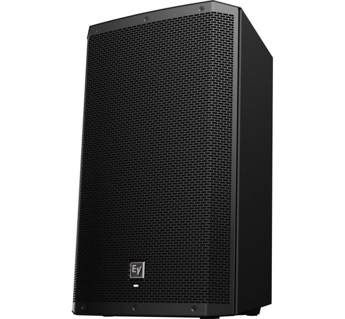 Активная акустическая система Electro-voice ZLX-15BT
