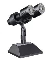 Конденсаторный микрофон Emiter-S TA-AA12
