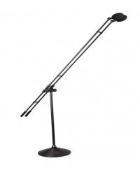 Конденсаторный микрофон для записи Emiter-S TA-AA16