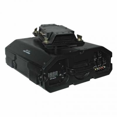 FANTASY EX-50 T MEDIA SPINNER