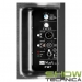FBT EVO2MAXX 4A - активная акустическая система