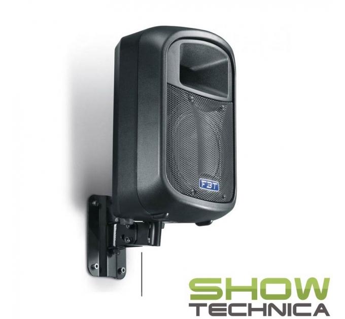 FBT J 8A W - активная акустическая система