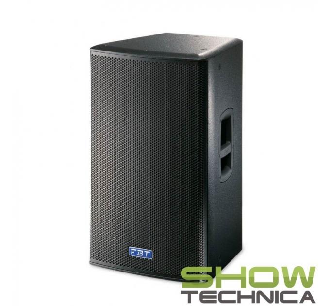 FBT MITUS 115A - активная акустическая система