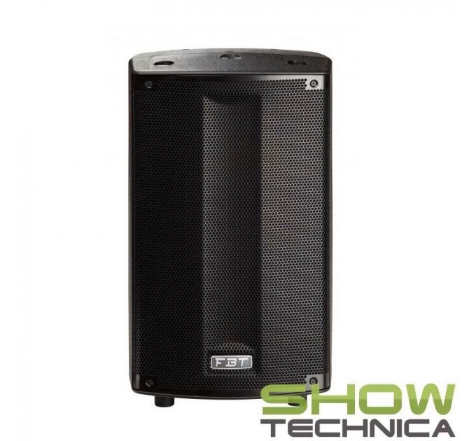 FBT ProMaxX 10A - активная акустическая система