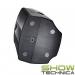 FBT ProMaxX 12A - активная акустическая система