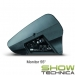 FBT StageMaxX 12 MA - активная акустическая система