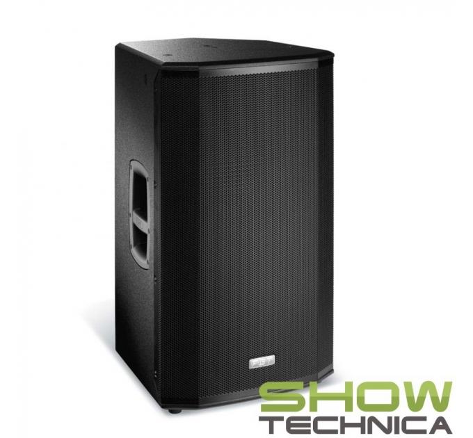 FBT VENTIS 115A - активная акустическая система