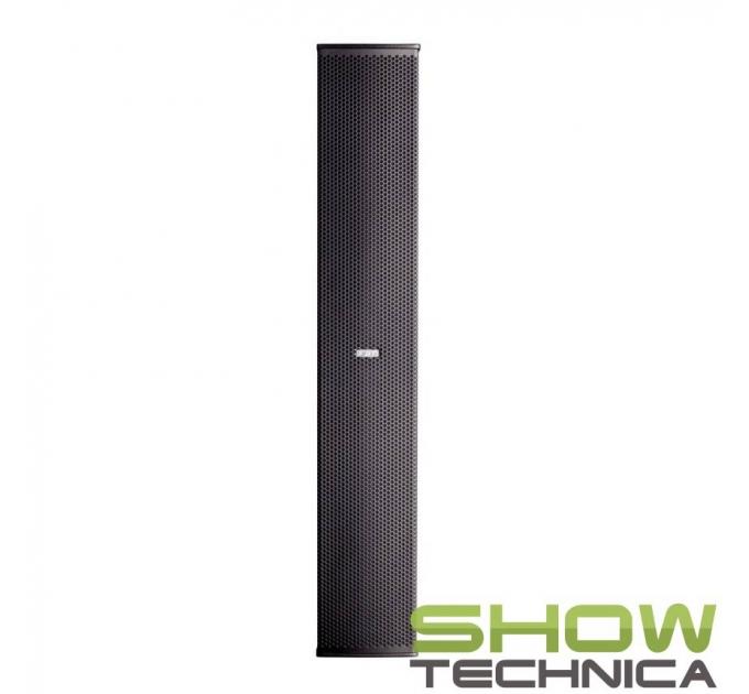 FBT VERTUS CLA 406A - активная акустическая система