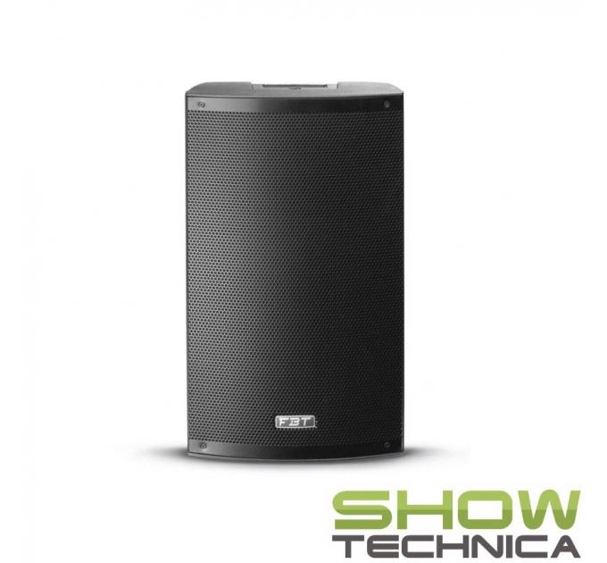 FBT X LITE 15A - активная акустическая система