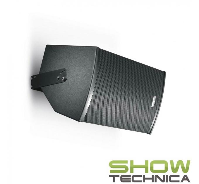 FBT X PRO 12A - активная акустическая система