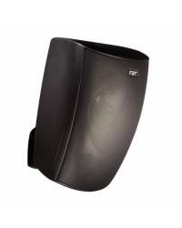 Настенная акустическая система FBT PROJECT 530 BT