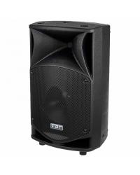 FBT J MaxX 110A - активная акустическая система