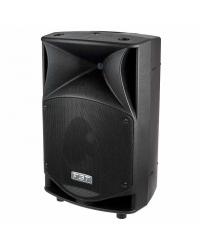 FBT J MaxX 112A - активная акустическая система
