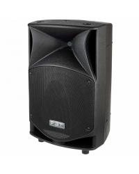 FBT J MaxX 114A - активная акустическая система