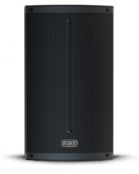 Активная акустическая система FBT X-LITE 110A