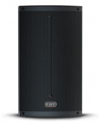 Активная акустическая система FBT X-LITE 112A