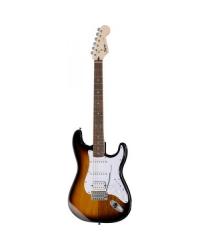 Электрогитара Fender BULLET STRATOCASTER HSS BSB