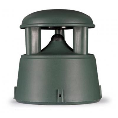 Ландшафтная акустическая система FONESTAR FR-525T