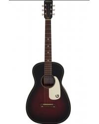 Акустическая гитара GRETSCH G9500 JIM DANDY FLAT TOP F-BOARD 2TSB