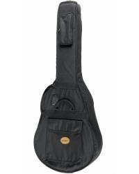 Чехол для полуакустической гитары GRETSCH G2162 HOLLOW BODY ELECTRIC GIG BAG