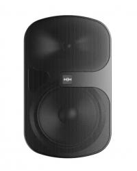 Настенная акустическая система HH Electronics TNi-W8-BK