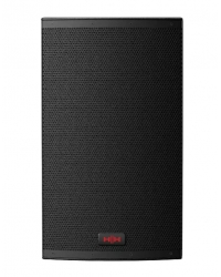 Активная акустическая система HH Electronics TRE-1201