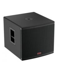 Активный сабвуфер HH Electronics TRS-1500