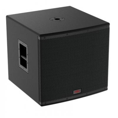 Активный сабвуфер HH Electronics TRS-1800
