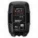 Активная акустическая система HH Electronics VRE-8AG2