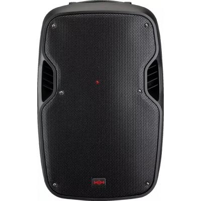 Активная акустическая система HH Electronics VRE-12AG2