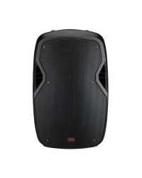 Активная акустическая система HH Electronic VRE-15AG2