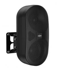 Настенная акустическая система HH Electronics TNi-W4-BK