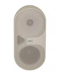 Настенная акустическая система HH Electronics TNi-W4-WH