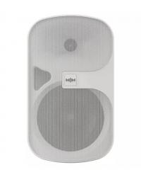 Настенная акустическая система HH Electronics TNi-W6-WH