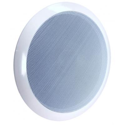 Потолочная акустическая система HH Electronics VRi-C6