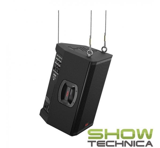 HH Electronic TNE-1201 - активная акустическая система